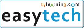 easytech_button
