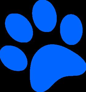 blue-paw-print-md