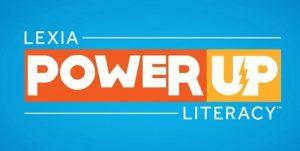 Lexia PowerUp