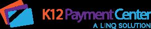 K12 Payment Center Login Link